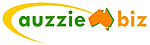 Auzzie.Biz Domain Services